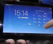 Что делать, если планшет не реагирует на касания экрана