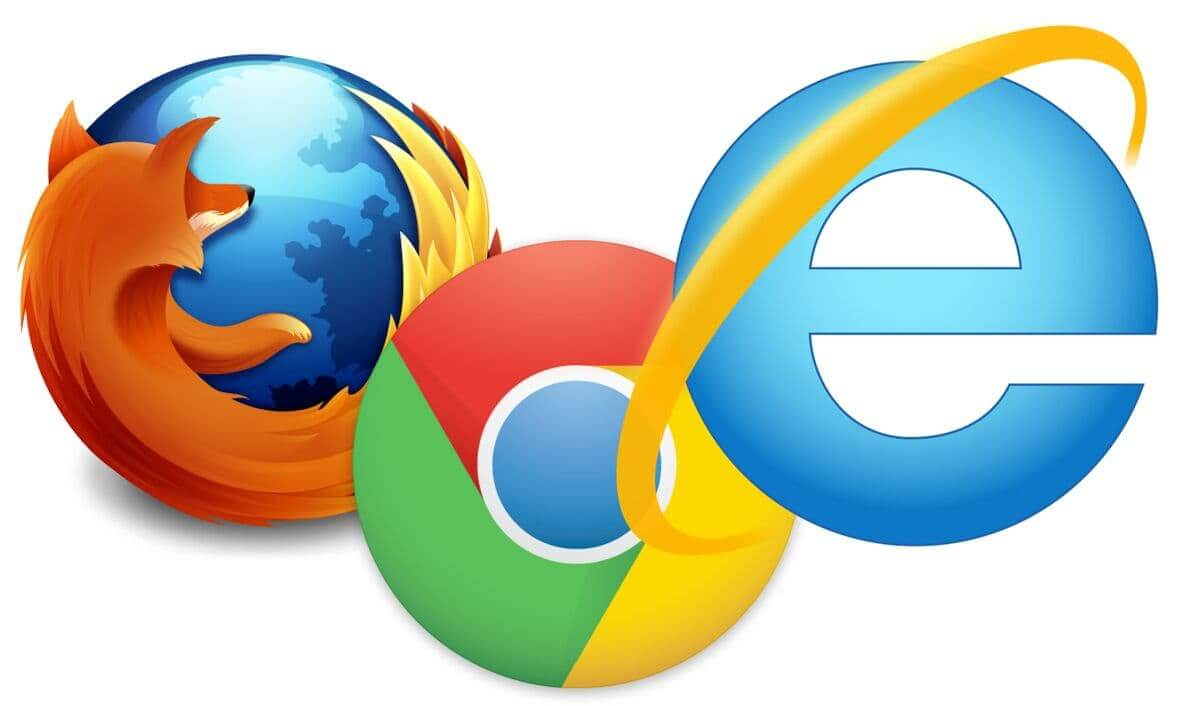 Какой браузер выбрать для планшета на Android и Windows