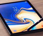 Топ-5 лучших планшетов со стилусом на Android