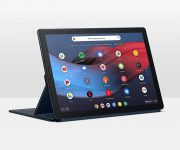 7 лучших планшетов с большой диагональю экрана