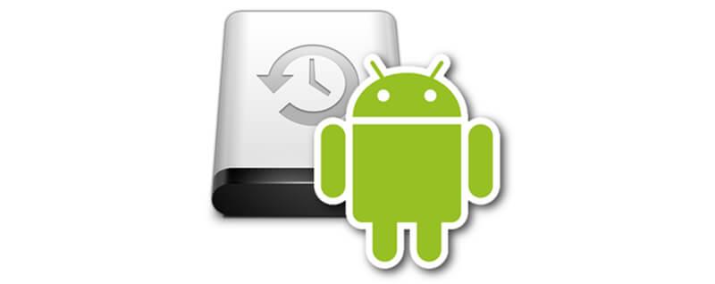 Прошивка планшета Samsung по шагам