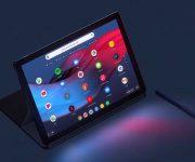 Рейтинг 10 мощных планшетов для игр и работы