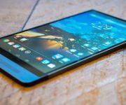 Топ 8 планшетов за 15000 рублей