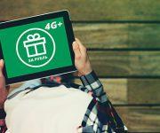 Выгодные тарифы Мегафона для планшета