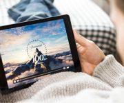 Как бесплатно смотреть фильмы на планшете