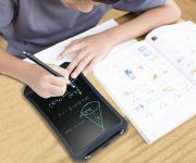 Рейтинг лучших графических планшетов со стилусом 2020 года