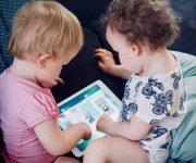 7 лучших приложений для родительского контроля га Андроид