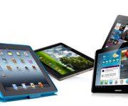 10 лучших планшетов до 7000 рублей, на которые нужно обратить внимание