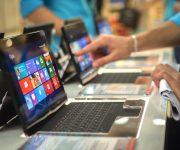 Рейтинг лучших новых планшетов на Windows