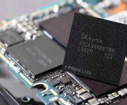 Можно ли увеличить оперативную память на планшете