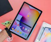 Самые лучшие планшеты на Андроиде по мнению редакции PLANSHETA.RU