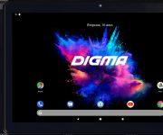 Что делать, когда не включается планшет Digma. Все причины неисправности и способы ремонта