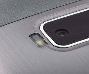 Рейтинг планшетов с хорошей камерой. Как подключить вебкамеру к планшету