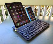 Рейтинг лучших планшетов с клавиатурой на Android 2021 года