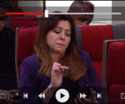 Как качать фильмы на Айпад бесплатно, чтобы смотреть без интернета