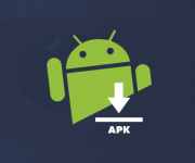 Установка файлов apk на Android с компьютера или флешки