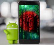 Как зайти в инженерное меню на Андроиде и настроить смартфон