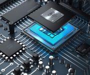 Самые лучшие процессоры в Мире для игр