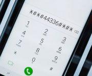 Секретные комбинации на Андроид смартфонах Самсунг, Xiaomi, Хуавей, Асус