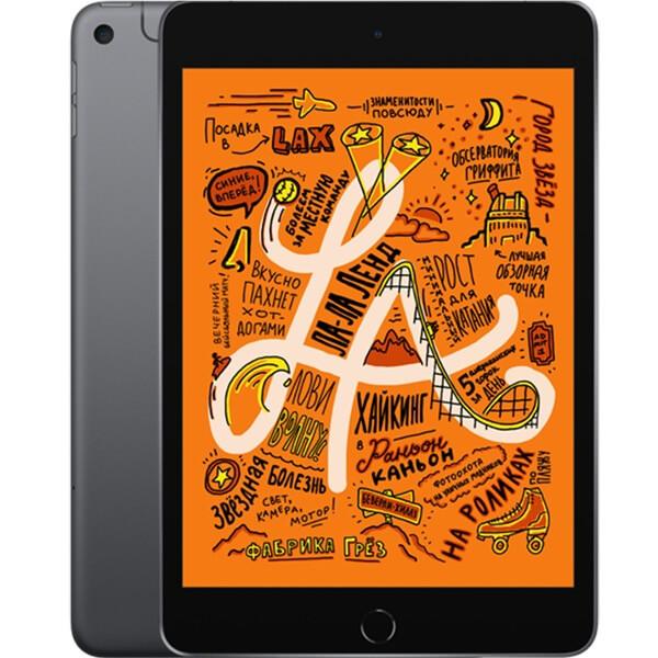 Как узнать серийный номер iPhone или его IMEI? - Инструкция