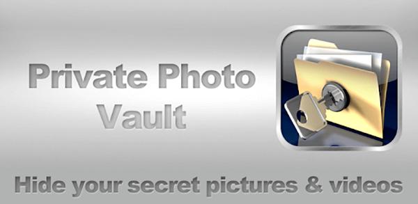 Как на Айфоне скрыть фото в галерее под пароль от посторонних