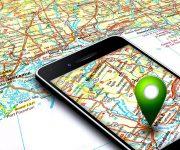 Включение и настройка GPS на Андроиде. Как проверить работу GPS и сделать калибровку