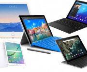 Топ 7 мощных планшетов на 8 ядер с характеристиками и отзывами