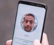 Как отключить блокировку экрана на Андроид и настроить на корректную работу