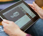 Подключение планшета к интернету по Вай фай домашнего роутера и через телефон