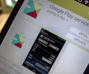 Как удалить надоедливые сервисы Гугл из смартфона и планшета