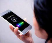 Лучший голосовой помощник на Андроид: установка, подключение и отключение