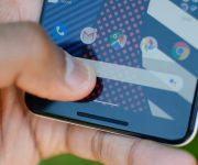 Что делать, если завис Андроид смартфон