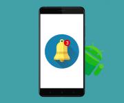 Как убрать надоедливые всплывающие уведомления на Андроид
