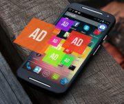 Как полностью отключить рекламу на Андроиде в приложениях и браузере