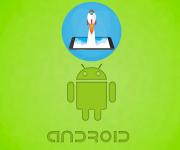 Как включить, выключить и настроить автозапуск приложений на Android