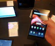 Топ 9 лучших планшетов с узкими рамками 2021 года