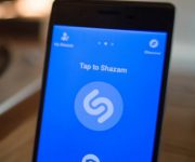 Лучшие приложения для распознавания музыки на Андроид