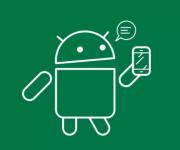 Как включить и отключить автозагрузку Андроид