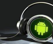 Самые лучшие аудиоплееры на Android на русском: рейтинг 2021