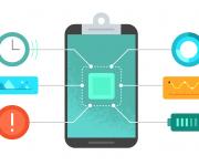 Как ускорить работу телефона на Андроид