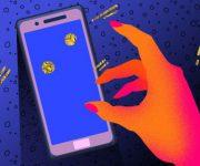 Что такое управление жестами на Андроид, как включить и выключить жесты