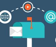 Обзор лучших почтовых программ для Андроид с поддержкой Exchange