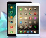 Как сбросить пароль на iPad если забыл: все способы