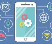 Что такое кастомная прошивка на Андроид и как ее установить