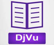 Как открыть формат Djvu на Андроид для чтения книг