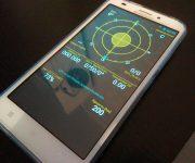 Почему не работает акселерометр на Андроиде после обновления и как это исправить