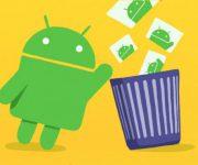 Как почистить кэш на телефоне Андроид. Инструкция для Samsung, Huawei, Xiaomi, Honor