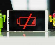 Как откалибровать батарею на Андроиде вручную и через приложения