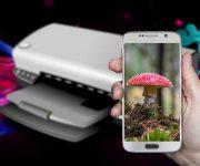 Как подключиться к принтеру через телефон Андроид: полный гайд